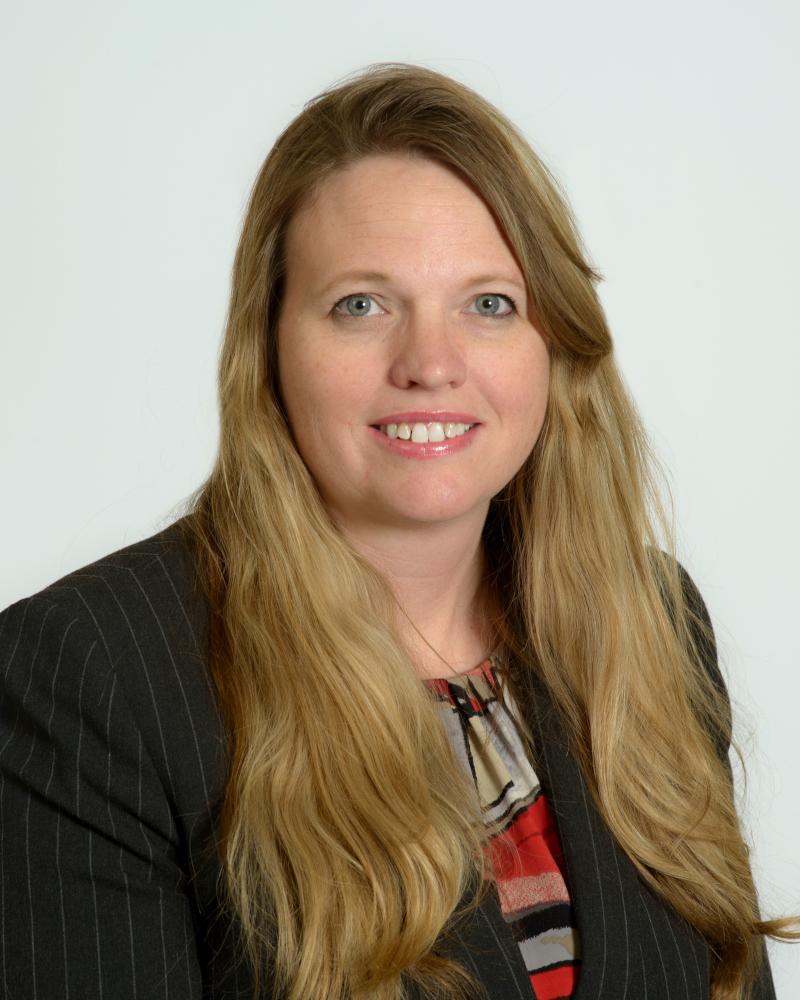 Amy Hurtig-Smith