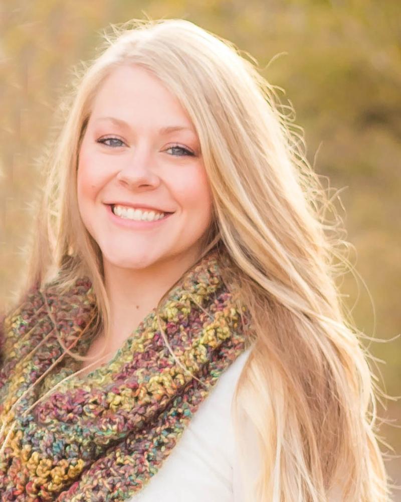Kimberly Pearson