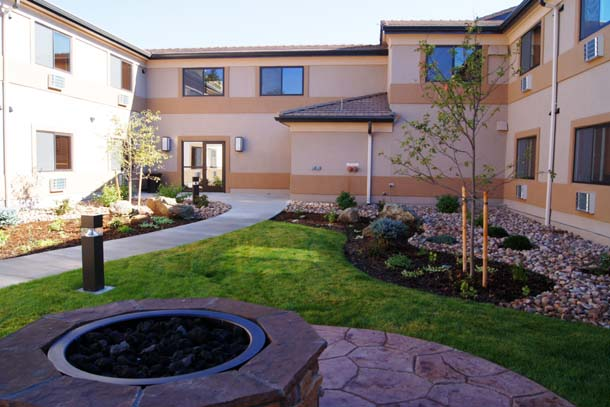 Point of the Pines Assisted Living-2