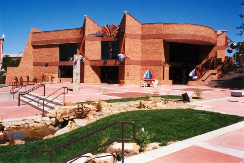 Buell Museum